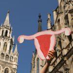 Tender Tuesday am 08.12.: Selbstbestimmung vor Fundamentalismus – Was Lebensschützer:innen nicht wissen wollen
