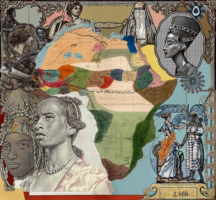 Kolonialismus: eine Einführung